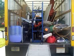 moving companies asheville nc.  Asheville How To Hire An Interstate Moving Company  Inside Companies Asheville Nc O