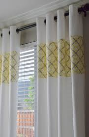 Curtains Yellow And Gray Bedroom Ideas Rated Ikea
