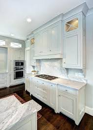 wall paint with gray cabinets cabinets painted in gray owl design wall colors with light grey