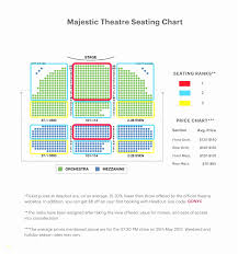 Colonial Theater Keene Nh Seating Chart 2019 Free Charts Library
