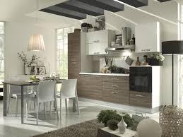 Cucine componibili cucine componibili mercatone 1 mobili arte