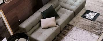 how to decorate furniture. Perfect How With How To Decorate Furniture O