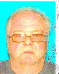 Walter Gleason Obituary (1947 - 2020) - Cottage Hills, IL - The ...