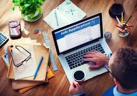 evaluate career services in an online education program online evaluate career services in an online education program online colleges us news