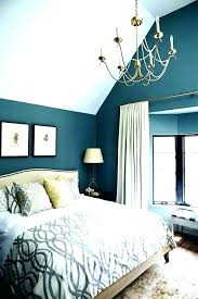 cool bedroom paint ideas best painting design for bedroom best bedroom paint designs cool wall designs