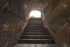 dark basement stairs. Basement Dark Old Stone Stairs In Split Croatia Stock Photo E 3664289542 Design IdeasDark