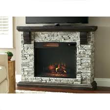 big lots electric fireplace fireplace mantel heaters full size of electric fireplace mantels with heaters electric