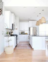 Kitchen Dining Room Full Tour Gold Coast Canvas