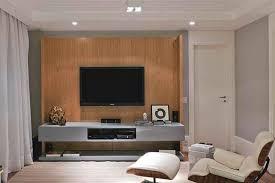 Light Grey Paint For Living Room Paint Modern Paint Colors For Living Room Small Living Room