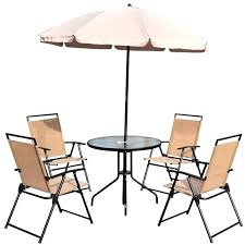 ikea cafe table cafe table and chairs medium size of bistro set small cafe table set