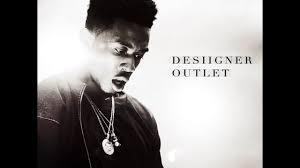 Designer Outlet Mp3 Download Desiigner Outlet Instrumental Remake By Jeffrey Most Accurate