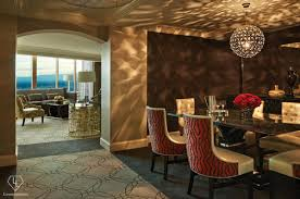 Mandalay Bay Extra Bedroom Suite Suite Of The Week Valley View Suite At Four Seasons Las Vegas