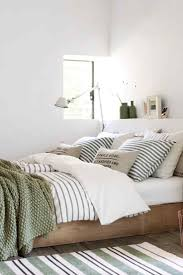 Olive Green Bedroom 1000 Ideas About Sage Green Bedroom On Pinterest Green Painted