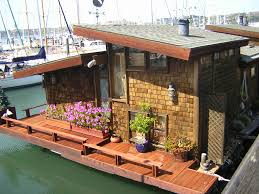 Small Picture 114 best Houseboats images on Pinterest Houseboats Floating