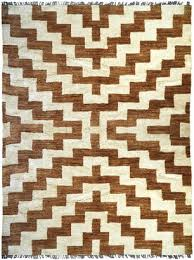 at jonathan adler jonathan adler stepped bridget hand knotted rug