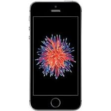 Apple news and rumors since 1997 AppleInsider MacRumors - iPhone, iPad, Mac Buyer's Guide: Know When to Buy How to Resize an Image to Fit the Screen