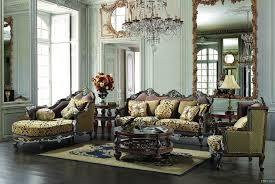 opulent furniture. Opulent Design Traditional Living Room Furniture Exquisite