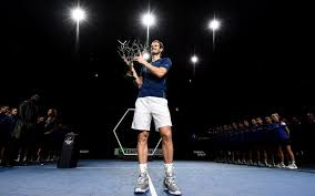 one scrappy win in lit the fuse for andy murray to be the one scrappy win in lit the fuse for andy murray to be the world s best