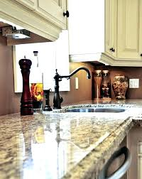 how much does it cost to install kitchen cabinets how much does it cost to install
