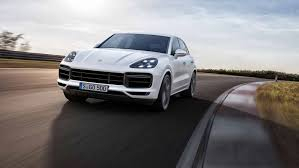 2018 porsche turbo. modren turbo 2018porschecayenneturbo1  with 2018 porsche turbo