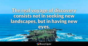 Quote Finder Cool Book Quote Page Number Finder Quote Of The Day The Real Voyage Of