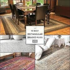 rectangular braided rugs rectangular braided rectangular braided rugs rectangular braided rugs