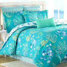 tropical bed comforter sets tropical fish bedding best s ping style images on tropical fish baby tropical bed