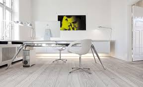 home office world. wood floor office worldu0027s most beautiful the dinesen story home world i