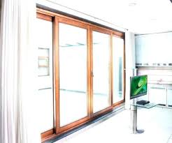 portable air conditioner casement window kit air conditioning for crank windows portable