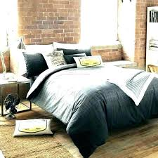 duvet sets covers queen dark gray cover ikea king super d