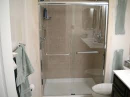 mobile home bathtub replacement mobile home shower enclosures comfortable stall showers pictures inspiration bathtub for 5