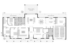 open plan house designs australia design and