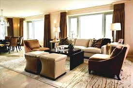 ideas for furniture. Living Room Furniture Layout Around Tv Arrangement Ideas For Fireplace House Formal The Images Collection Of E