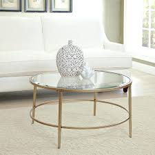 round coffee tables for round coffee table also gold coffee table decor also living room