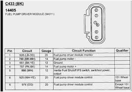 2006 ford f150 wiring diagram pleasant 2004 f150 pcm wiring diagram 2006 ford f150 wiring diagram amazing i m working on a 06 ford f150 5 4 engine