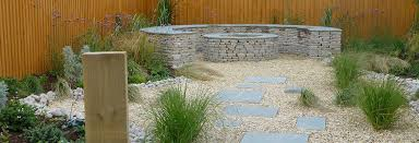 Small Picture Phil Perry Garden Design Professional Garden Design The