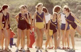 Lynbrook High School - Cross Country '79