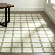 sage green rug image of outdoor light sage green rug sage colored throw rugs