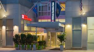 garden inn suites new york. Hilton Garden Inn New York/Manhattan-Midtown East Hotel, NY - Hotel Exterior Suites York