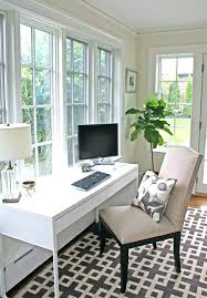 Nice modern home office furniture ideas Chic Office Room Ideas For Home Home Office Decorating Ideas Decorating New Home Office Office Design Ideas Home Office Decorating Ideas Modern Home Office The Hathor Legacy Office Room Ideas For Home Home Office Decorating Ideas Decorating