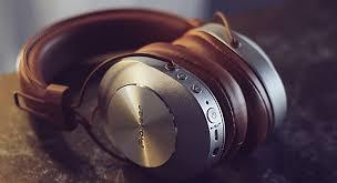 <b>Pioneer SE</b>-<b>MS7BT</b> — хорошие <b>наушники</b> с Bluetooth и Hi-Res