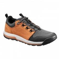 <b>Мужские ботинки</b> для походов NH500 <b>QUECHUA</b> Удобные ...