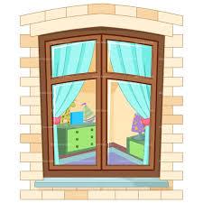 classroom window clipart. house window clipart free images 5 classroom e