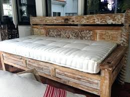 full size of bench cushions outdoor nz cushion singapore tufted diy custom window seat hand bedrooms