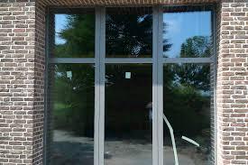 Fenster Und Insektenschutz