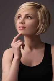 307 Besten Frisuren Bilder Auf Pinterest Friseur Kurzes Haar