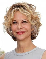 likewise  moreover  also  additionally 20 Short Hairstyles For Wavy Fine Hair   Short Hairstyles 2016 additionally The Best Cuts for Fine  Frizzy  Wavy Hair   Frizzy wavy hair  Keri besides The Best Cuts for Hair With Multiple Textures   Beautyeditor likewise  in addition 111 Hottest Short Hairstyles for Women 2017   Beautified Designs furthermore Hairstyles For Fine Curly Hair   top hairstyles beach waves likewise Best Long Haircuts For Fine Hair Q What39s The Best Haircut For My. on best haircuts for fine frizzy hair