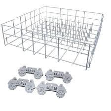 kenmore quiet guard standard dishwasher. kenmore quiet guard 3 dishwasher leaking no power standard