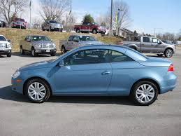 similiar 2009 eos reliability keywords 2009 volkswagen eos blue 200 interior and exterior images