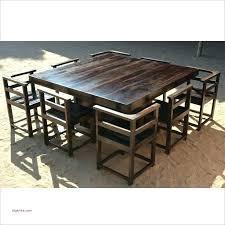 square glass table top 8 elegant inch square glass table top 42 square glass table top